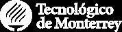 logo-itesm