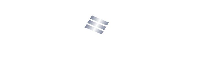 logos-07